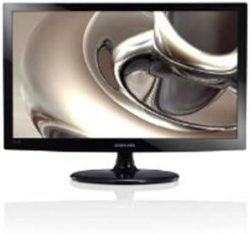 Samsung T24B300 - TV: Amazon.es: Electrónica