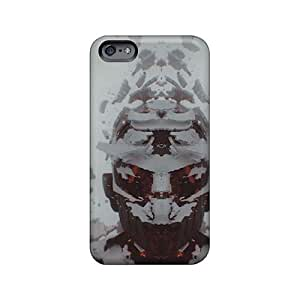 High Quality Cell-phone Hard Covers For Iphone 6plus (gBY15260fXuG) Provide Private Custom Fashion Linkin Park Pictures
