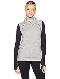 Women's Reversible Rainwater Fashion Vest