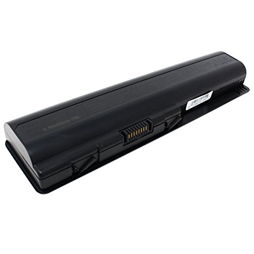Replacement Battery for HP Pavilion dv6-1160ei - Compatible HP Pavilion dv6-1160ei Battery