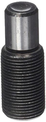 Yamaha 4WV221410000 Rear Arm Pivot Shaft