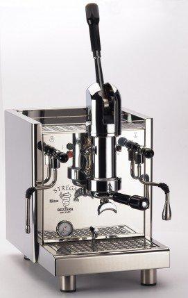 bezzera Strega al Top Cafetera expreso: Amazon.es: Hogar