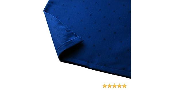 Daga 2PH - Almohadilla eléctrica, 46 x 34 cm, 100 W, 4 temperaturas, funda textil lavable: Amazon.es: Salud y cuidado personal