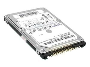 40GB HP Pavilion zt3331 DV1313 ze4200 zv5358 DV8002 ze4938 Laptop Hard Drive
