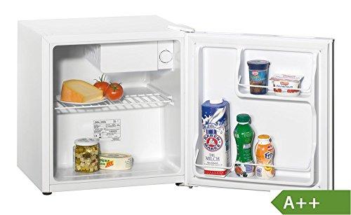Bomann Kühlschrank Kb 340 : Amica kb 15150 w autonome 45l a weiß kühlschrank u2013 kühlschränke