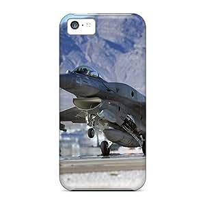 UhOYnPD6379UhGqd ConnieJCole Decolagem Durable Iphone 5c Tpu Flexible Soft Case