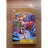Saco Plástico P/Gibis Hq Manga Quadrinhos 100 Unid 18x30 formato americano FRETE GRATIS