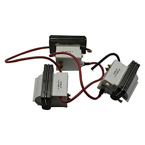 Cloudray High Voltage Flyback Transformer OEM for 130W 150W RECI