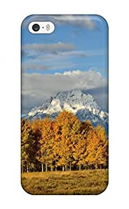 Ideal Anna Paul Carter Case Cover For Iphone 5/5s(landscape), Protective Stylish Case