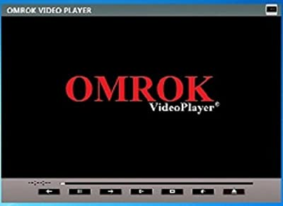 Omrok Multimedia Player [Download]