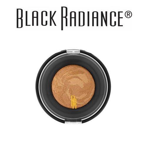 Black Radiance Artisan Color Baked Bronzer 3515 Gingersnap