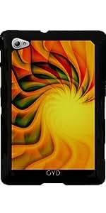Funda para Samsung Galaxy Tab P6800 - Rueda De Color by hera56