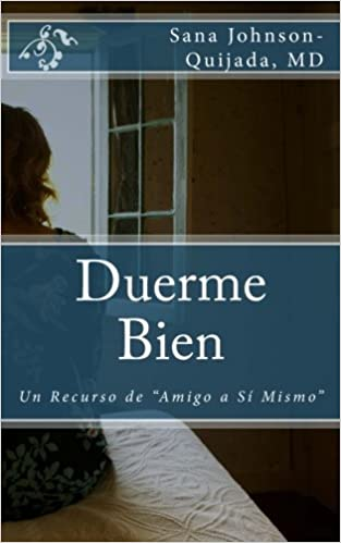 Book Duerme Bien: Un Recurso de