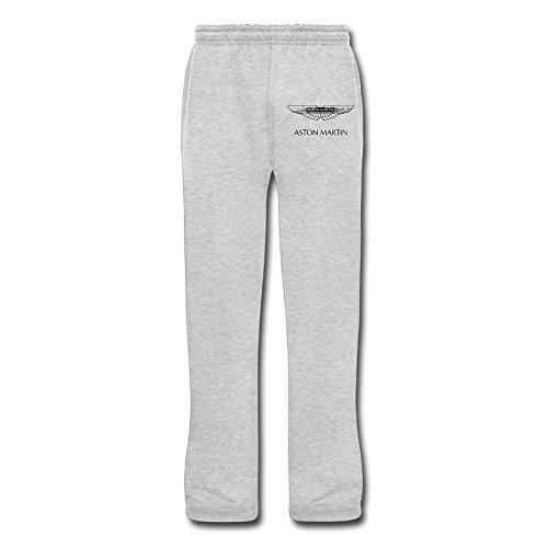 guc-aston-martin-cars-logo-mens-sports-trouserstrouser-custom-pants-ash-m