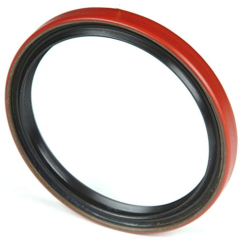 National Oil Seals 205015 Oil Seal