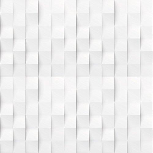 Papel de Parede Adesivo - Abstrato - 047ppa