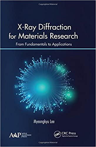 Amazon x ray diffraction for materials research from x ray diffraction for materials research from fundamentals to applications 1st edition fandeluxe Images