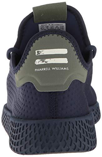 I collegiate Navy Collegiate Unisex White Tennis Navy Case Pw Hu off 1767326661pw Niños q1wtU