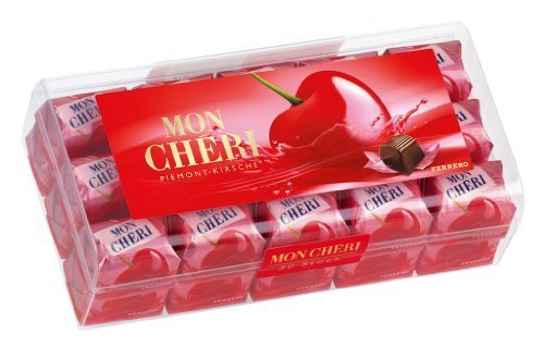 ferrero-mon-cheri-lik-pralinen-315g-brandy-choco-w-cherries-112-oz-by-mon-cheri