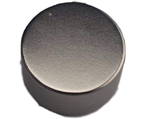 Tozz Pro Round Magnetic Bottle Cap Catcher ?Porter - 60 - Bottle Cap Magnet