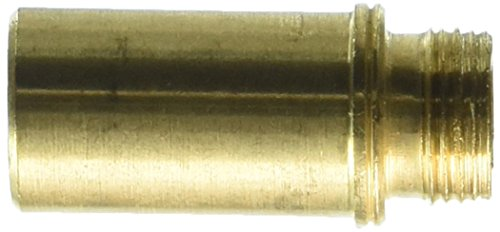 Brass Craft Service Parts SCB1042 X 10PK 1/2x27 Bibb Seat - Quantity 1 by BrassCraft