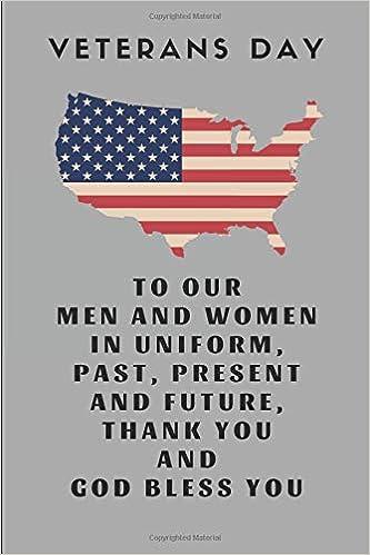 why women like men in uniform
