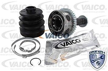 Amazon com: VAICO Timing Belt Tensioner Pulley V320038