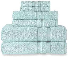 Wamsutta Ultra Soft Spa Bath Towel