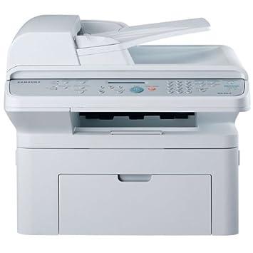 Samsung SCX-4521FG MFP Printer 64 BIT