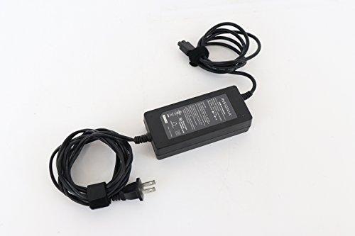 INSIGNIA NS-PWLC591 1/pkg INPUT:100/240V-2.5A OUTPUT:19V-4.74A 90W AC Adapter ()