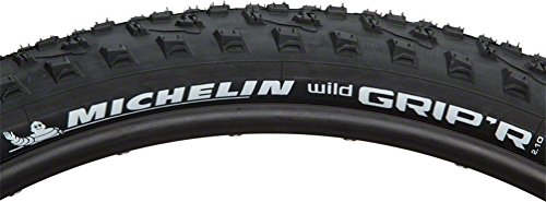 Michelin WildGrip'R2 Advanced Tubeless Ready Mountain Bicycl
