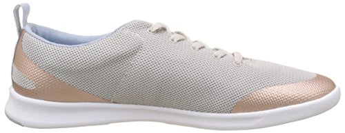 Zapatillas Lacoste Avenir 317 Para Mujer
