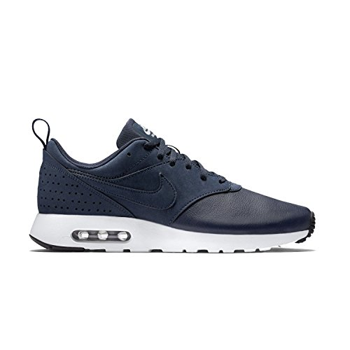 Nike Air Max Tavas Ltr 802611-400 Mens shoes