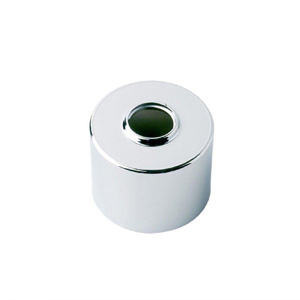 Dome Cover And Lock Nut For Temptrol