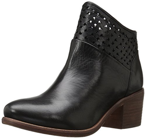 Kelsi Dagger Brooklyn Womens Glenwood Boot Nero
