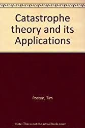 Catastrophe theory and its Applications
