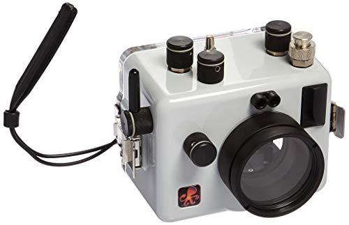Ikelite Underwater Camera - 1