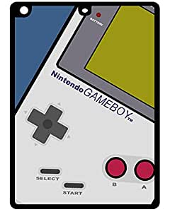 Teresa J. Hernandez's Shop Discount Fashion Design Hard Case Cover Nintendo Gameboy iPad Air2 phone Case 7098298ZB595459599AIR2