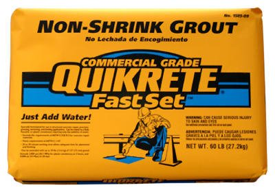 sakrete-of-north-america-1585-09-60lb-non-shrink-grout
