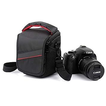 Funda para cámara Samsung NX3300 NX3000 NX2000 NX1100 NX1000 NX500 ...