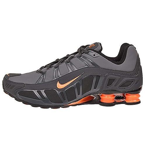 grossiste 50a04 f3e9c NIKE Shox Turbo 3.2 SL Mens Running Shoes [5EzPN1000633 ...