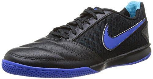 Nike Mens Gato Ii Scarpe Da Calcio