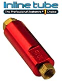 Inline Tube RV10 Compatible with 1964-70 Residual