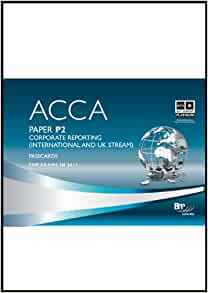 acca p2 pass card About the acca qualification  sbr p2 strategic business reporting: € 300  the study text, practice & revision kit and pass cards are not published for the.