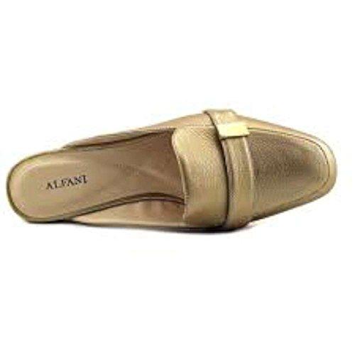 Loafer Aidda Light Chaussures Alfani Gold Femmes IYPwYq5tp