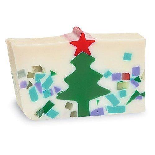 Holiday 6.5 Oz. Handmade Glycerin Bar Soap