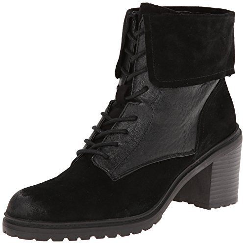 Me Rocky Kenneth REACTION Boot Women's Black Cole qIOg41wa6