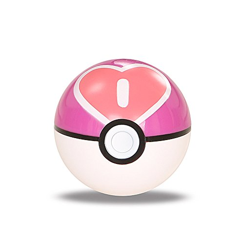 Top 10 best pokemon book with pokeballs for 2019
