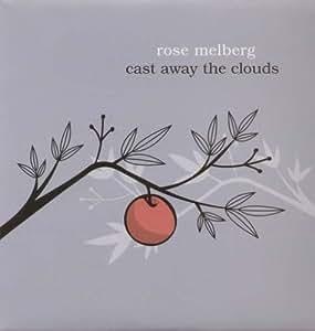 Cast Away The Clouds [Vinyl]