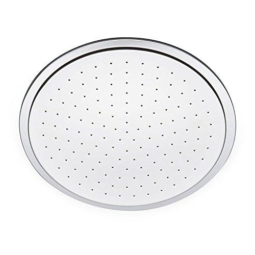 waterworks shower head - 4
